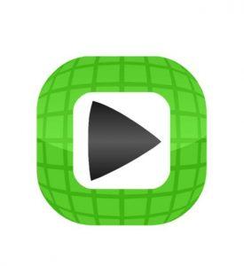 download and Install Swift Stream KODI
