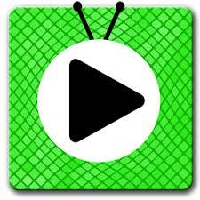 Swift Streamz on iOS