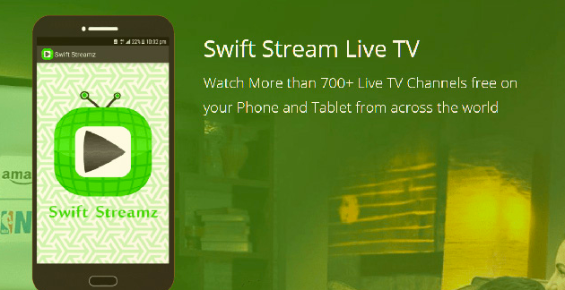 Ubtv App For Android