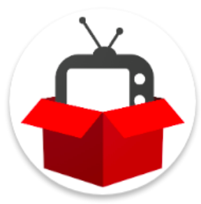 RedBox TV App - Swift Stream Alternative
