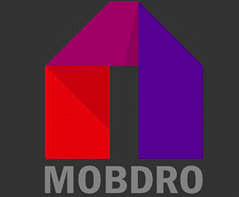 Mobdro App - Similar to Swift Streamz Apk