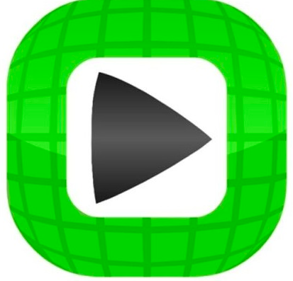 Swift Stream APK APP Download