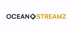 Ocean Streamz APK Free Download